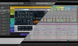 curso produccion musical online