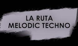 curso melodic techno online